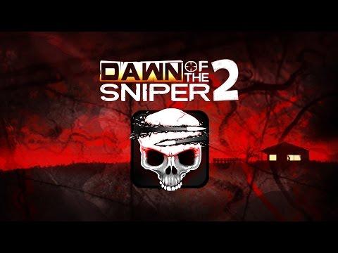 dawn-of-the-sniper-2